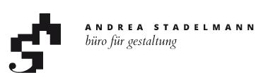 Logo Andrea Stadelmann